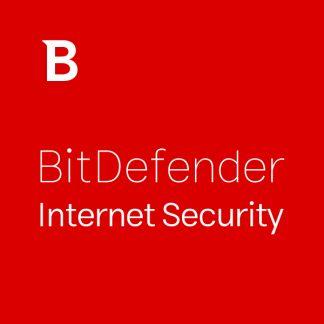 bit defender internet security